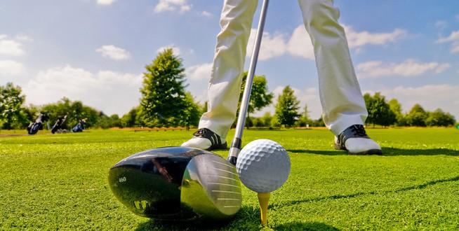 Golf-Sport-2