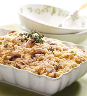 SL-SH-Complete-Cookbook-Risotto-Photo_320