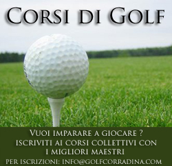 corsi-golf