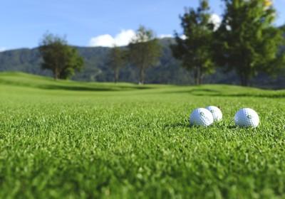 golf-43488701-400x280