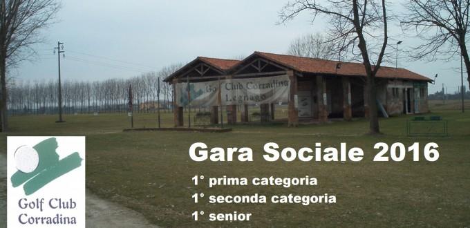 gara-sociale-2016
