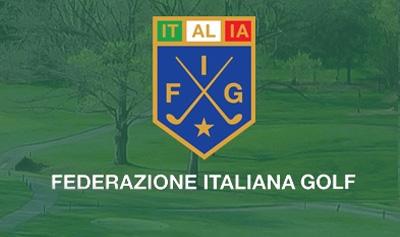 golf18buche